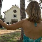Image for the Tweet beginning: El Consorci de Turisme continua