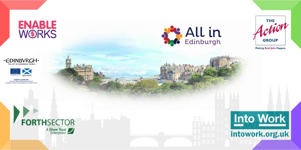 AllinEdinburgh photo