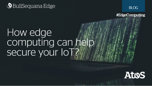 The third edition of 'Gaining the digital edge' blog is out! Check it out...