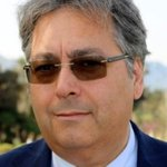 "Image for the Tweet beginning: Dimissioni assessori, Avanti Insieme: ""Prevalga"