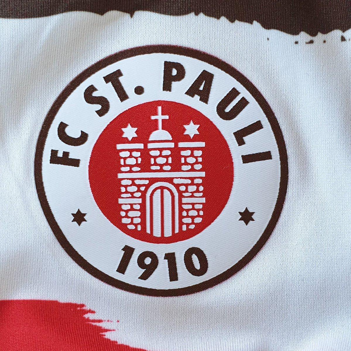 11. Sankt Pauli 🇩🇪 https://t.co/jOiHewR3iC