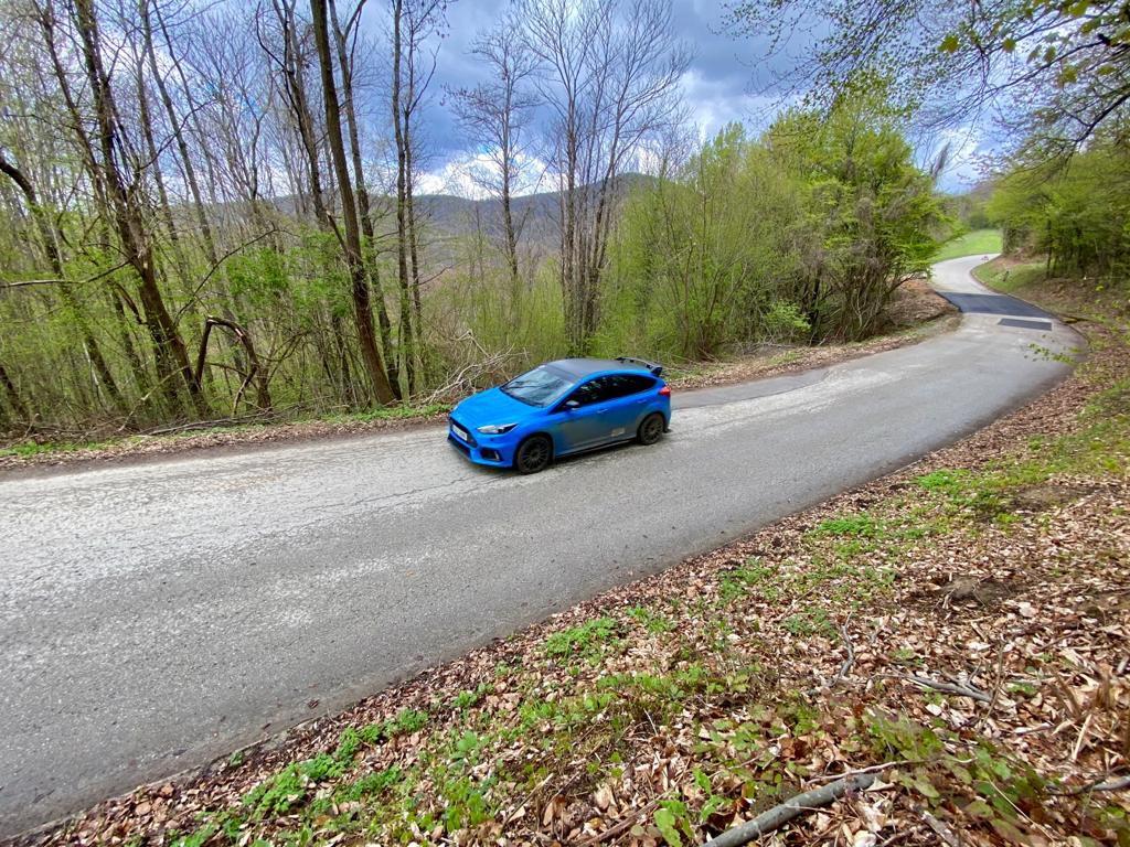 WRC: 46º Croatia Rally [22-25 Abril] - Página 2 EzanvuwUcAc2SbB?format=jpg&name=medium