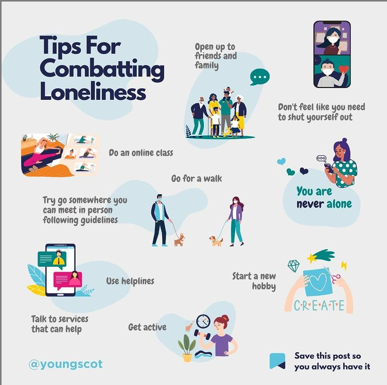 test Twitter Media - There's one thing many of us have come to realise - it's more important than ever to look out for each other 🤗  Our #AyeFeel page has resources available for young people on how to look after their mental health & wellbeing & how to support others  https://t.co/rZn5SpYhZP https://t.co/CxsdJNhTwJ