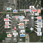 Image for the Tweet beginning: Featured Listing 📣 ±4,712 SF