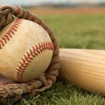 Image for the Tweet beginning: Baseball pictures will be taken