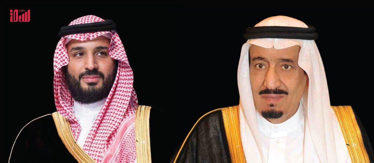 القيادة تُعَزي السيسي في ضحايا حادث قطار محافظة القليوبية.