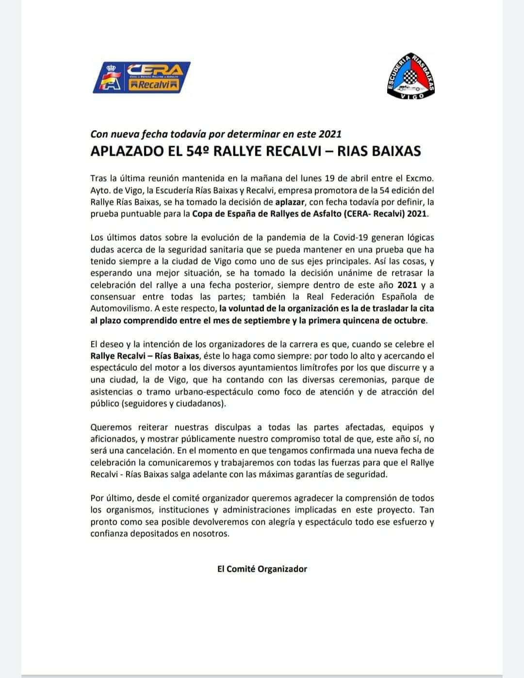 Noticias y/o rumores de temporada: Temporada 2021 - Página 11 Ezbg8BoX0AIjz-B?format=jpg&name=large
