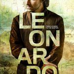 Image for the Tweet beginning: Leonardo is now available to
