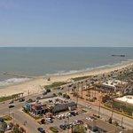 Image for the Tweet beginning: #pier #galveston #TX #Texas #gulfofmexico