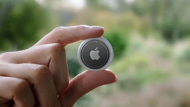 アップルの新製品が発表、新型チップを搭載したiMacやiPad Pro、落し物トラッカーなど!