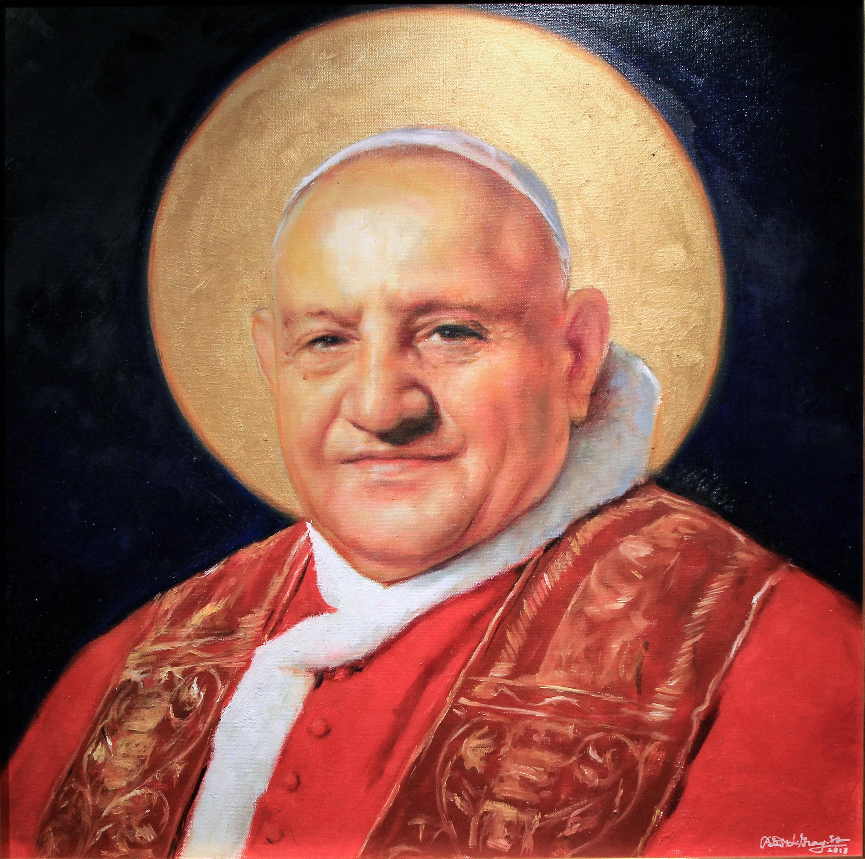 Papa São João XXIII