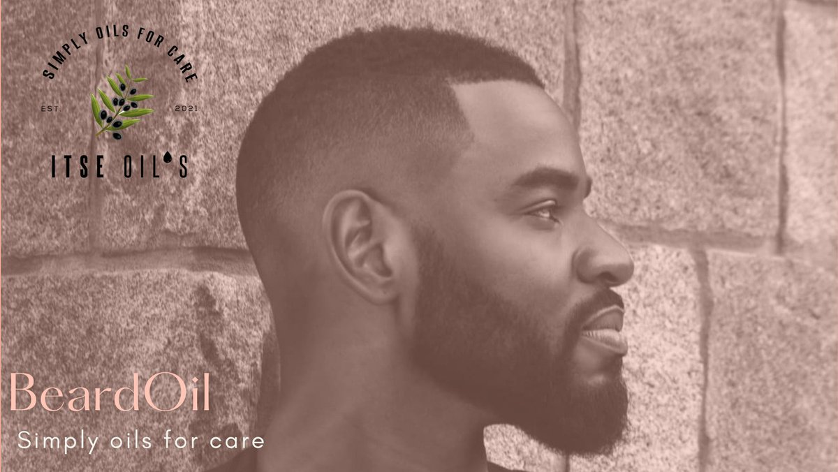 #stayfresh #stayclean #beardstyle #RespectBeard #beardoil #beardlove #beardstyle #manyorastyle #beardlife #itseoils #beardcare #beardtips