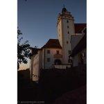 Image for the Tweet beginning: Schloss Colditz, Saxony, Germany . #schloss #castle