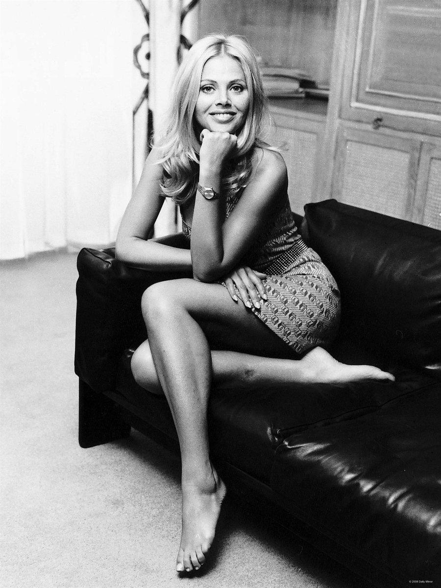 Sexy britt Britt McHenry,