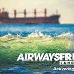 Image for the Tweet beginning: Airways can deal with everything