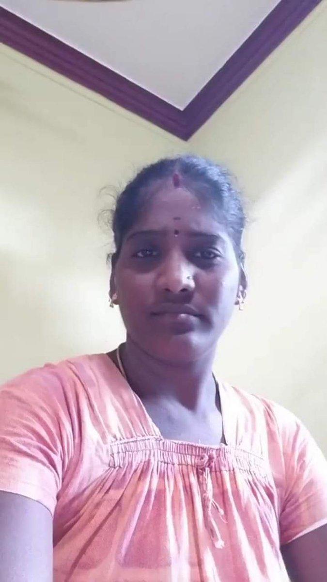 Aunties photos tamil aunties