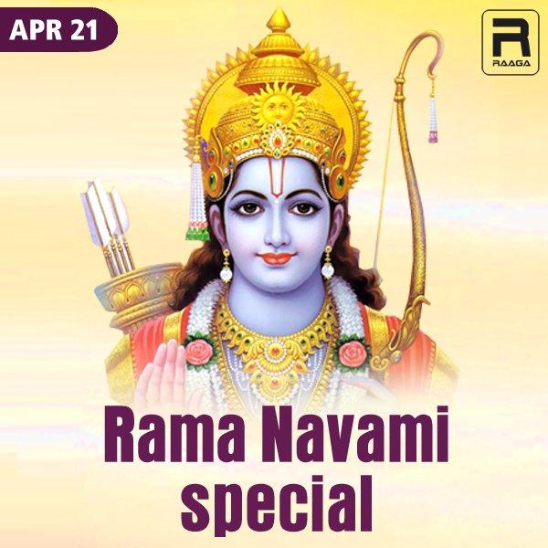 Ramnav