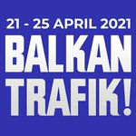 It is on today 🙌🏽  Join us as we kick off @BalkanTrafik Festival with 6 digital debates about the #WesternBalkans at ⏰ 11 o'clock CET.  Tune in and find out more about #Interreg IPA-CBC fostering  #FreedomOfExpression #inclusion #environment & #youth.  ➡️https://t.co/h7yxB8l0Mj