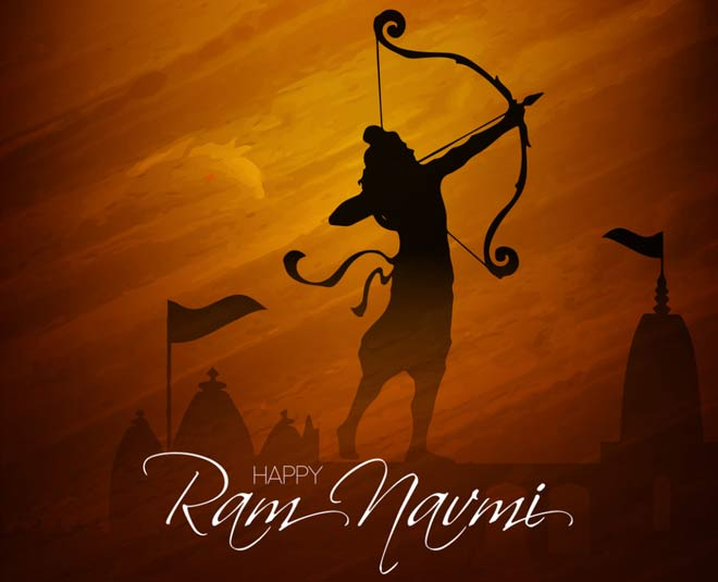 Jai Shri Ram  PIAA BAJPAI PHOTO GALLERY   : IMAGES, GIF, ANIMATED GIF, WALLPAPER, STICKER FOR WHATSAPP & FACEBOOK #EDUCRATSWEB
