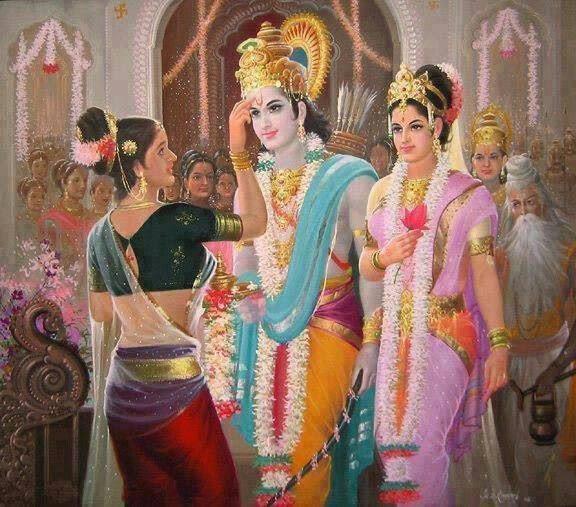 Jai Shri Ram  GODDESS SARASWATI MATA HD WALLPAPERS FOR VASANT PANCHAMI DOWNLOAD PHOTO GALLERY   : IMAGES, GIF, ANIMATED GIF, WALLPAPER, STICKER FOR WHATSAPP & FACEBOOK #EDUCRATSWEB