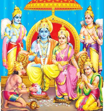 Jai Shri Ram  NATIONAL PANCHAYAT RAJ DAY - 24 APRIL PHOTO GALLERY   : IMAGES, GIF, ANIMATED GIF, WALLPAPER, STICKER FOR WHATSAPP & FACEBOOK #EDUCRATSWEB