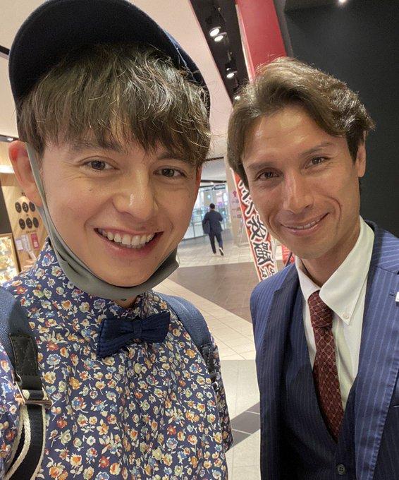 tomi_shimomuraの画像