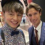 tomi_shimomuraのサムネイル画像