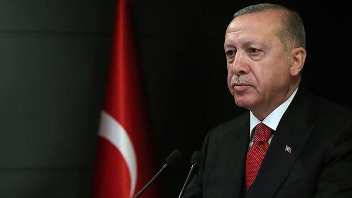 أردوغان يقيل وزيرة التجارة التركية