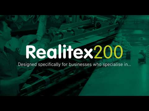 test Twitter Media - Wharncliffe's own #Realitex200 is the UK's leading system for #carpets, #flooring, #artificialgrass, #fabric & #textiles businesses helping them manage their complex and extensive market specific requirements. 👌 Find out more: https://t.co/yAMPzfwrNP https://t.co/Z21J9h8NsX