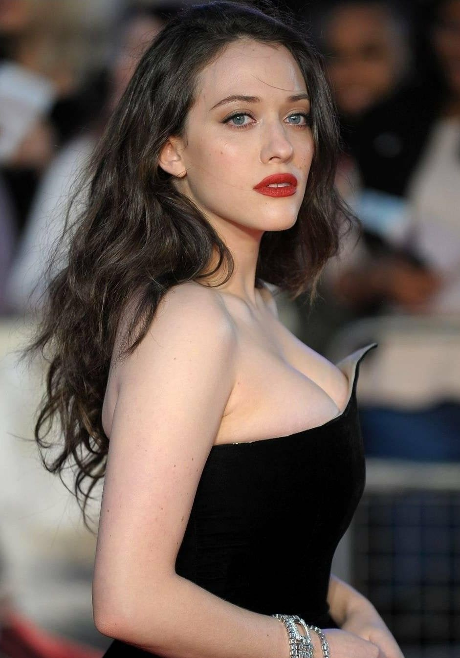Kat Dennings Age Biography Hot Pictures