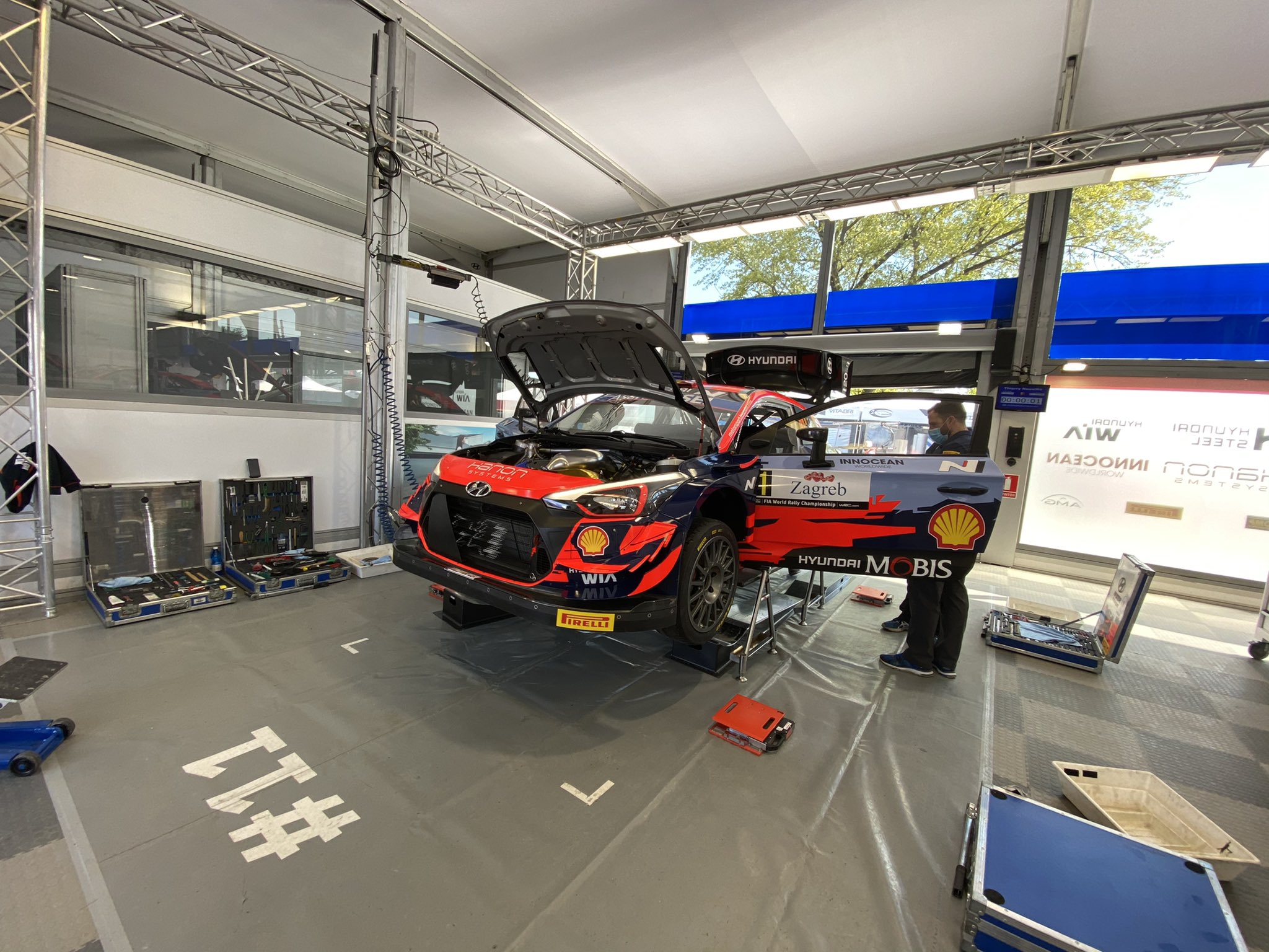 WRC: 46º Croatia Rally [22-25 Abril] - Página 2 EzfbWdQXEAAELHE?format=jpg&name=large