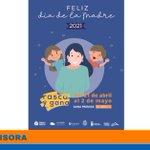 Image for the Tweet beginning: El Ayuntamiento lanza una nueva