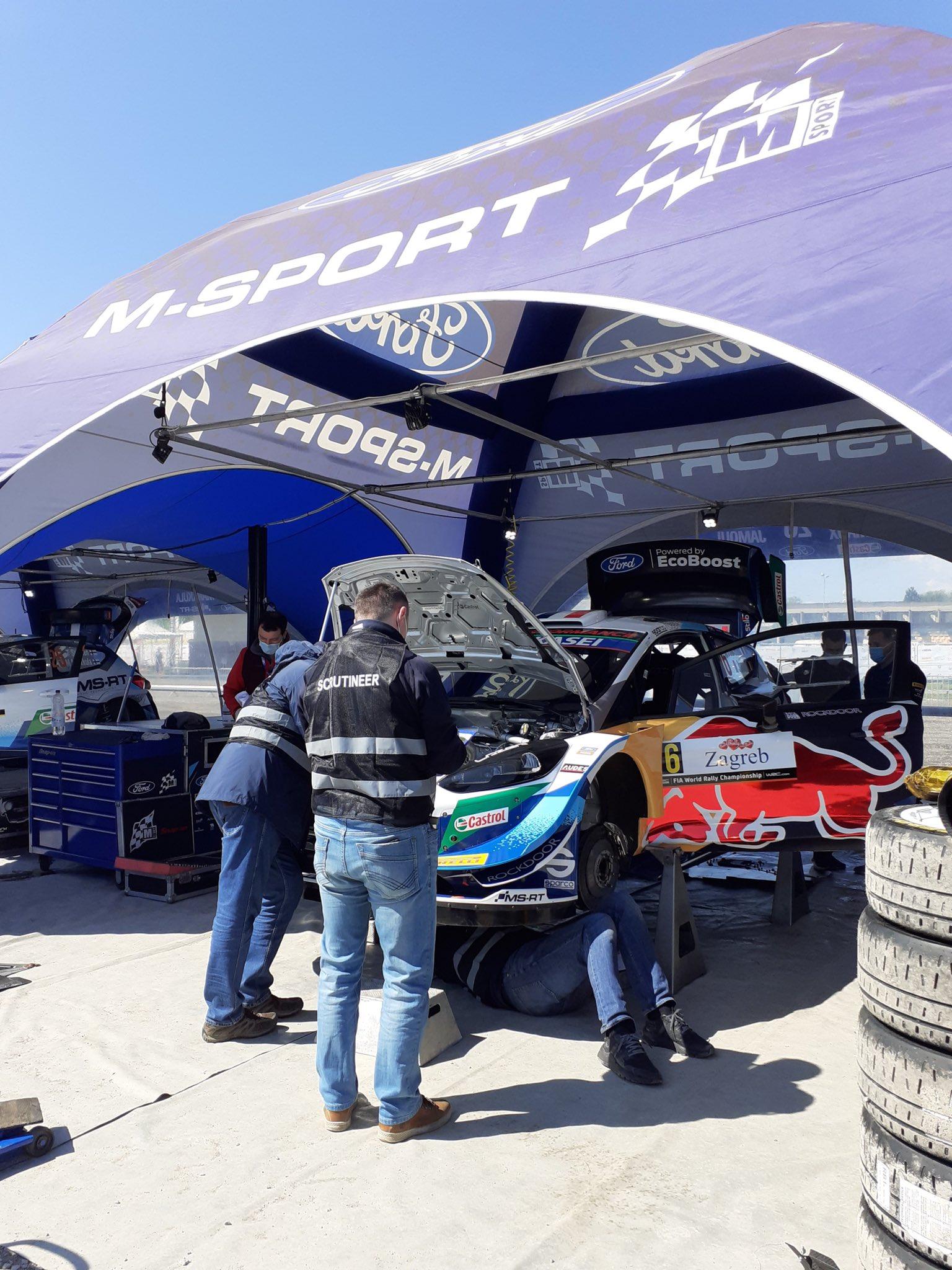 WRC: 46º Croatia Rally [22-25 Abril] - Página 2 EzfgXbKXMAAjoUp?format=jpg&name=large