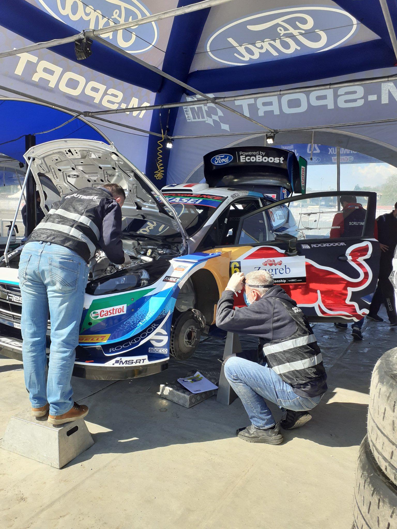 WRC: 46º Croatia Rally [22-25 Abril] - Página 2 EzfgXbMWEAAMadN?format=jpg&name=large