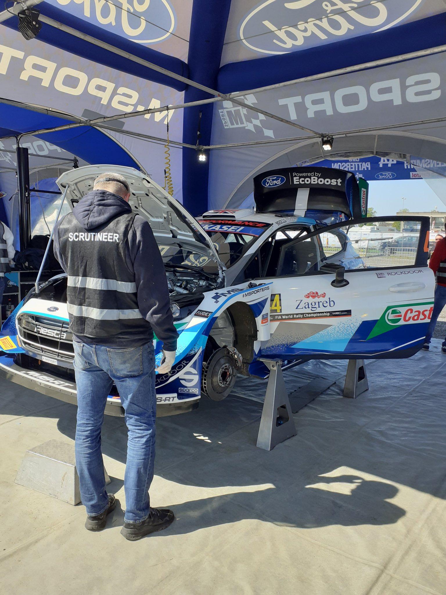 WRC: 46º Croatia Rally [22-25 Abril] - Página 2 EzfgXbRXIAEE2jq?format=jpg&name=large