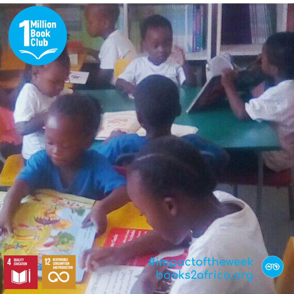 Knowledge through reading books is the best gift to a child. Help us fulfil our Community Library Project dream in Migori County,Kenya  @KidsBookBank @Book_Aid @Books2Africa @WorldBookDayUK  #EducationCannotWait #OneBookOneChild
