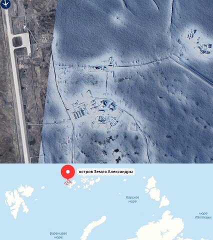 Arctic rush - Page 23 Ezg6COoXMAE0Q8V?format=jpg&name=small