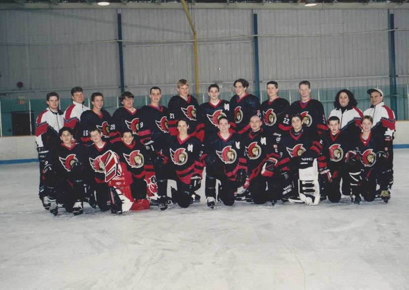GTHL_Senators photo