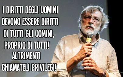 #GinoStrada