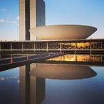 Image for the Tweet beginning: Some more #Brasilia