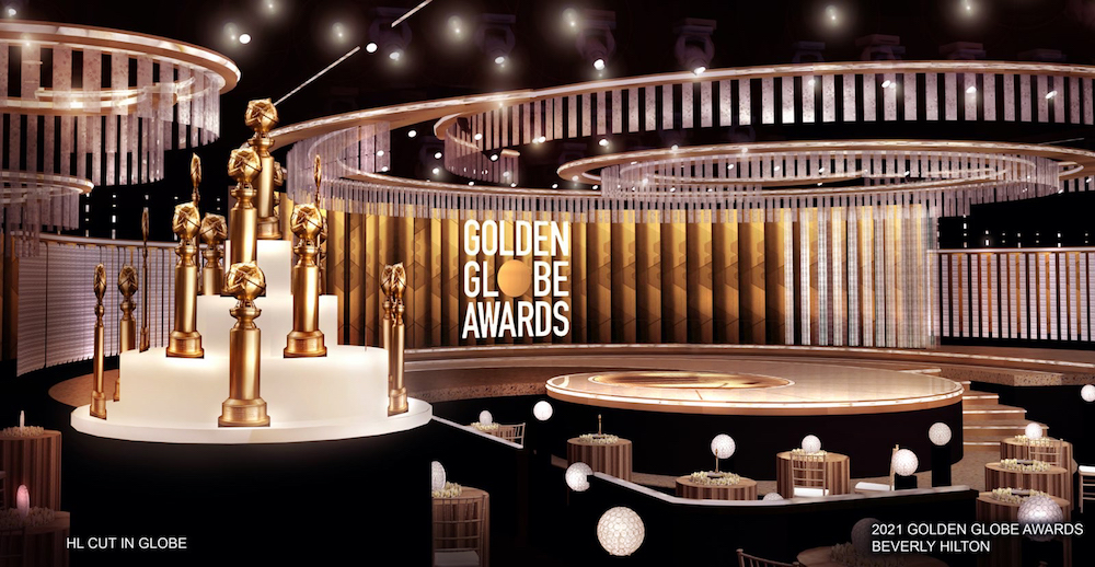 RT @IndieWire: The #GoldenGlobes Are Falling Apart in Real Time https://t.co/wLSpmVmwAz https://t.co/9R75rO1ufy
