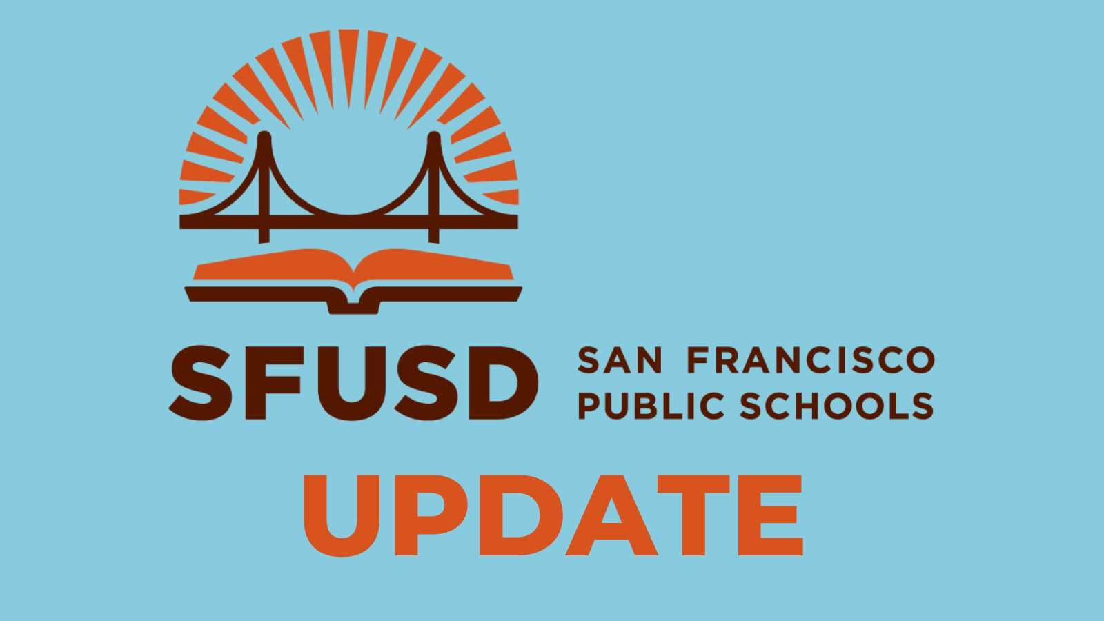 Sfusd Calendar 2022.Sf Public Schools On Twitter The 2021 2022 Academic Calendar Is Available Now Https T Co Svq7peo26b