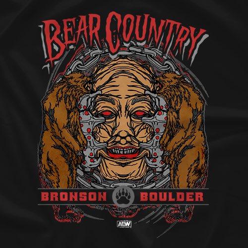 bear_boulder photo