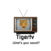 New video by Barrett's Project Interaction: Tiger TV Thurs April 22, 2021 <a target='_blank' href='https://t.co/D9BhlanoJS'>https://t.co/D9BhlanoJS</a> <a target='_blank' href='http://search.twitter.com/search?q=kwbpride'><a target='_blank' href='https://twitter.com/hashtag/kwbpride?src=hash'>#kwbpride</a></a> <a target='_blank' href='https://t.co/44zji4A3xY'>https://t.co/44zji4A3xY</a>