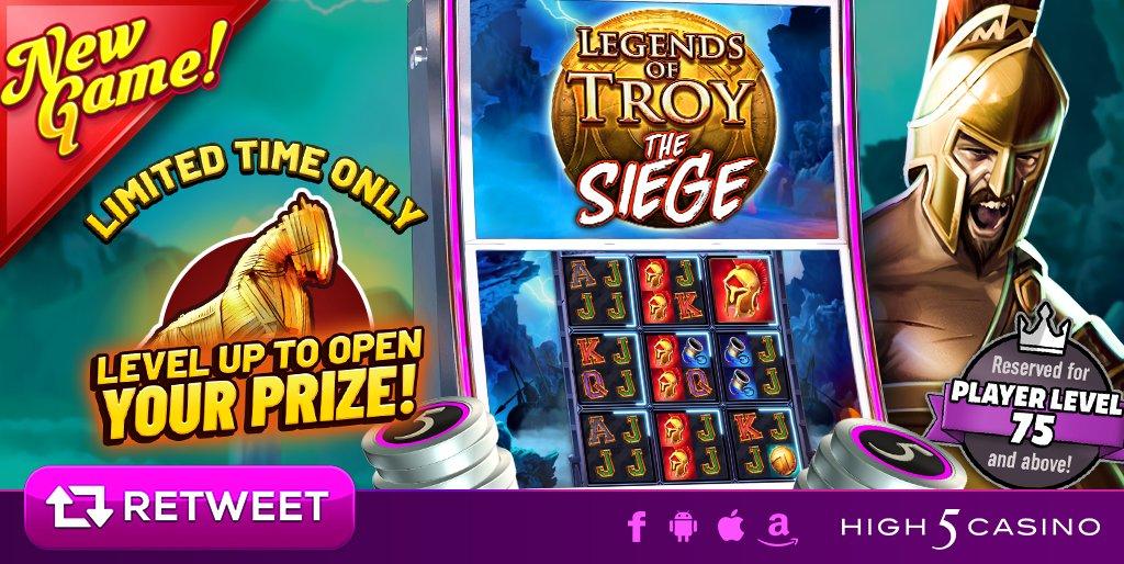Morongo Casino Jackpot Winners | State-authorized Online Casino Casino
