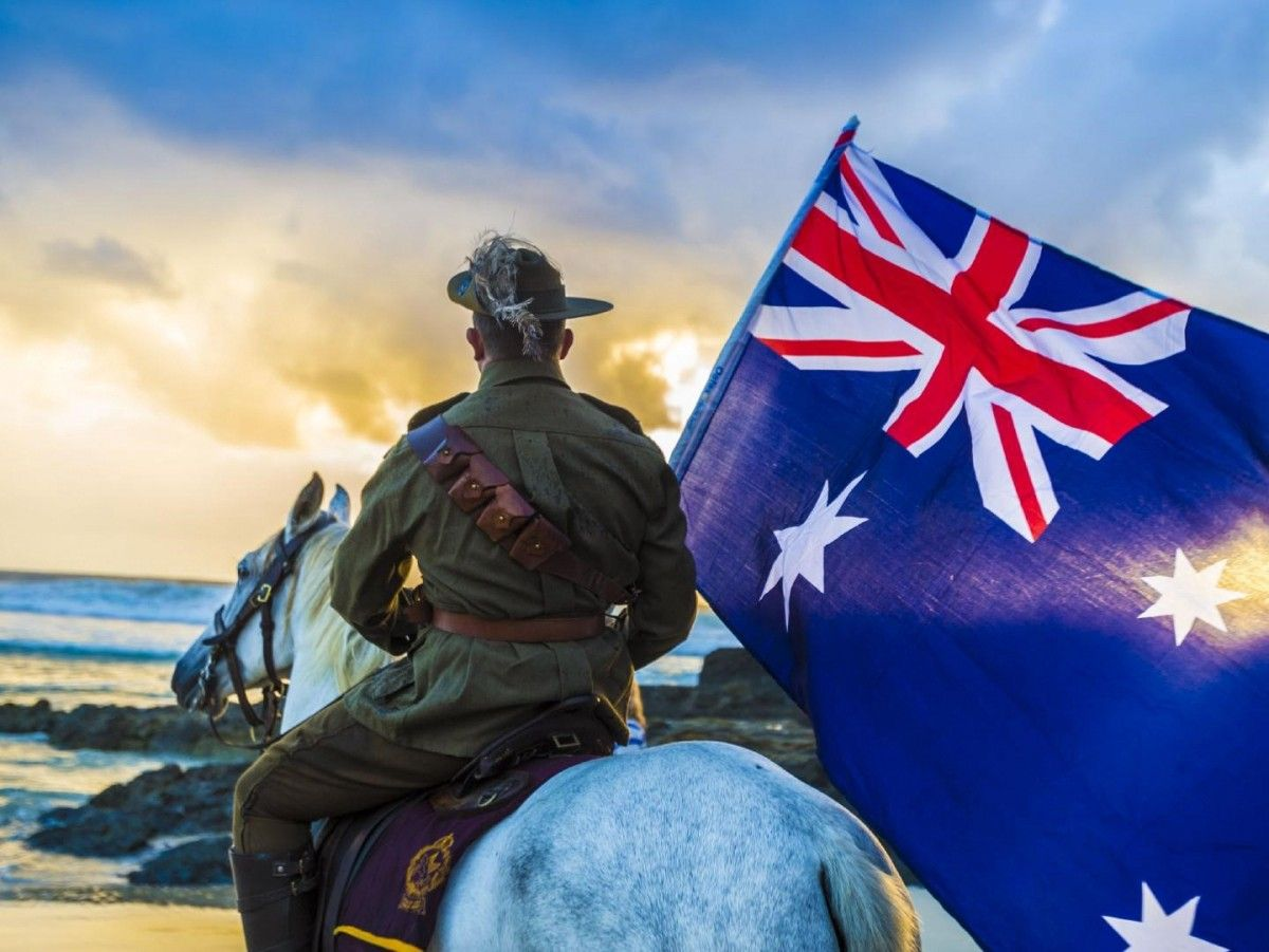 Will you get a public holiday for Anzac Day this year?  https://t.co/X2t7fruluj #anzac2021 #publicholiday https://t.co/Rf0TNZScmo