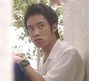 壱成 ドラマ いしだ いしだ壱成が初監督するドラマに「脚本・野島伸司」という隠し玉
