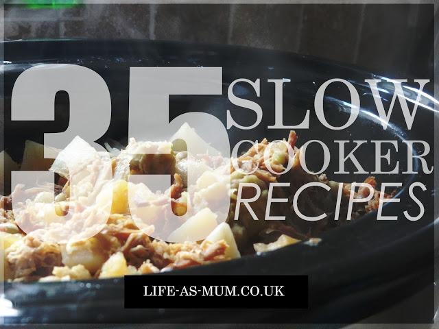 Slow Cooker Recipes: https://t.co/NTR6wkqkJe https://t.co/WCfEIjWgFV