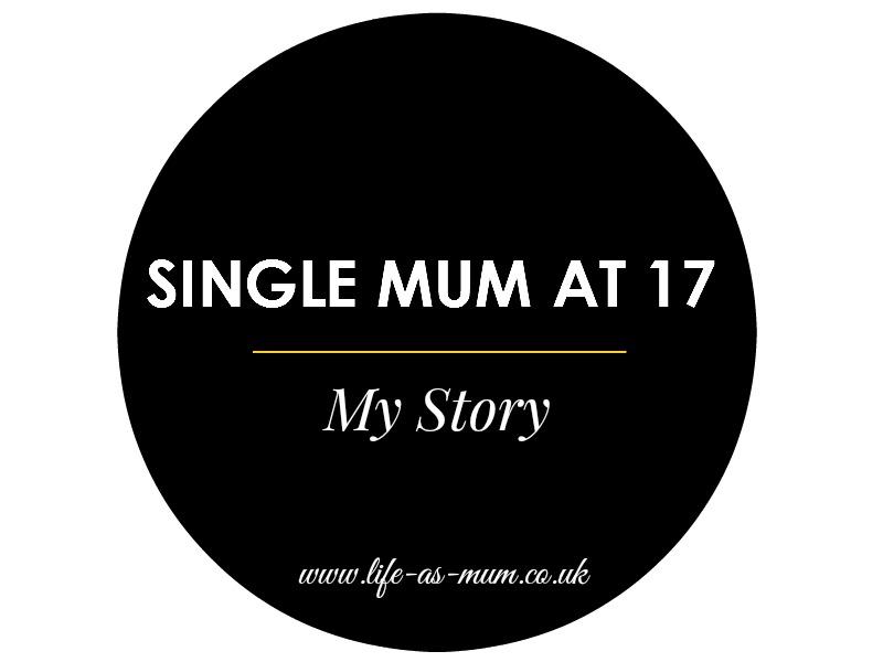 My first year as a single Mum at 17. https://t.co/hshXOWMp5J #teenagemum #singlemum https://t.co/tsLzBFDGQi