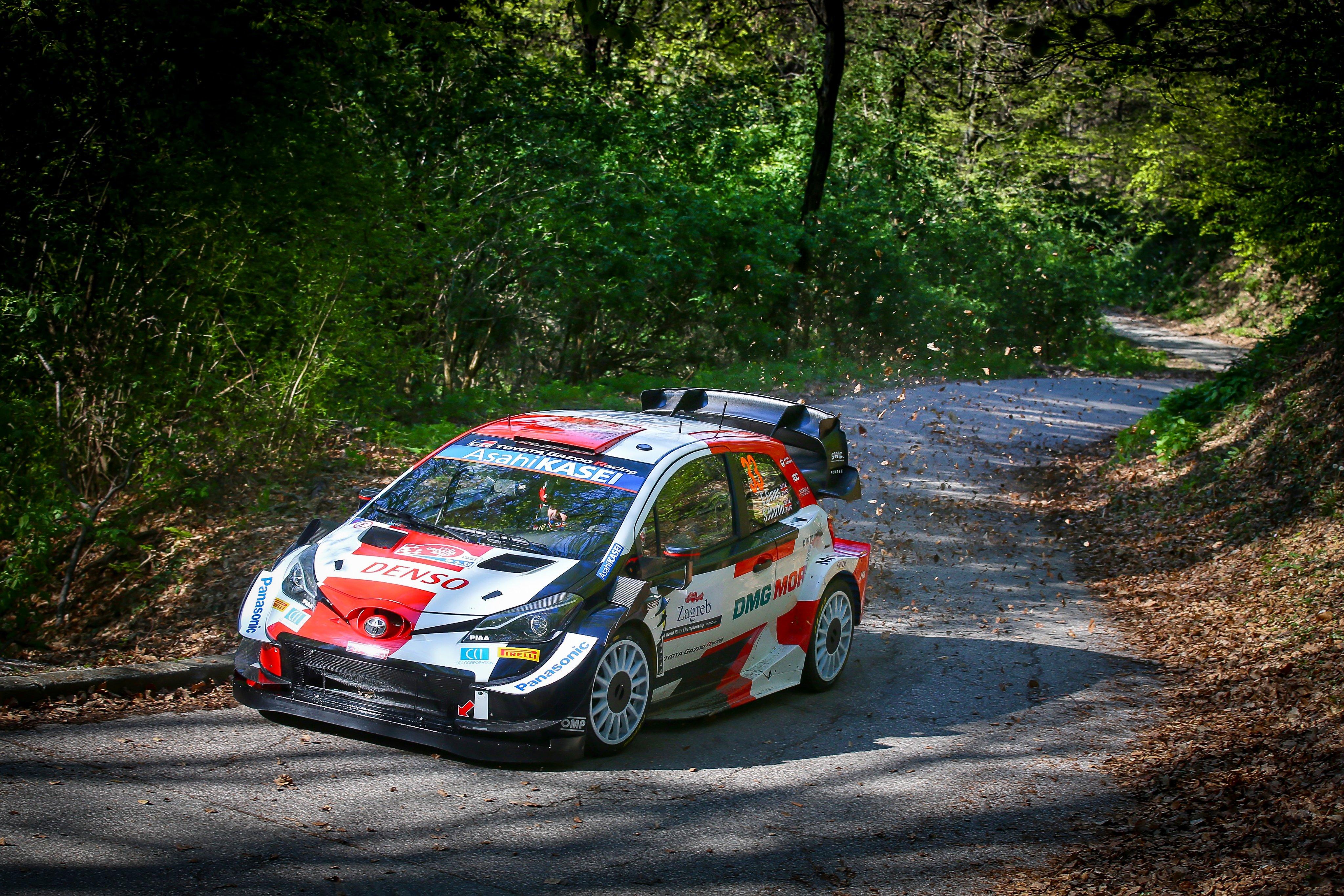 WRC: 46º Croatia Rally [22-25 Abril] - Página 3 Ezj8LNcXoAEwB6V?format=jpg&name=4096x4096